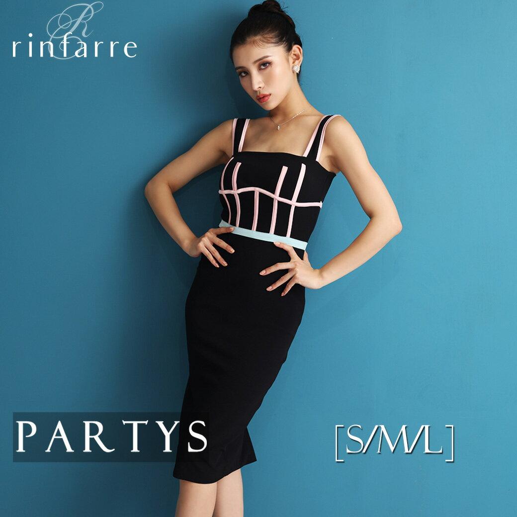 レディースファッション, ドレス  SML 30 40