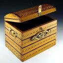 ●マジック関連●アラビアンナイトの宝箱●W5404