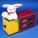 ◆マジック・手品◆引出し変化箱◆W5410