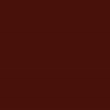 Celvoke(セルヴォーク) インディケイト アイブロウペンシル[全2色] (02 ピンクブラウン -02 Pink Brown)