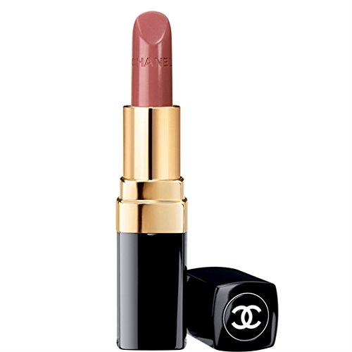 CHANEL 434 CHANEL ROUGE COCO (434 MADEMOISELLE()...
