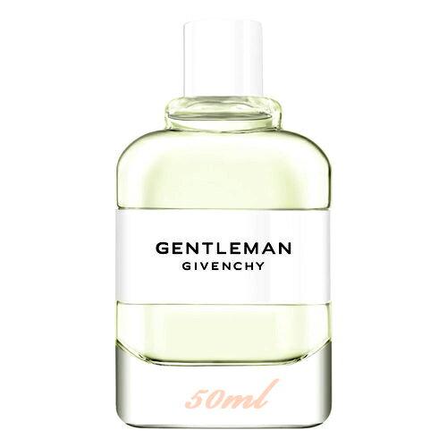 GIVENCHY(ジバンシィ)『ジェントルマン(P011131)』