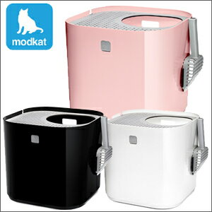 ★ Thanks for great sale ★ pet cat goods presents toilet cleanliness ★ teen pulled free ★ points 10P04Feb1310P28oct13
