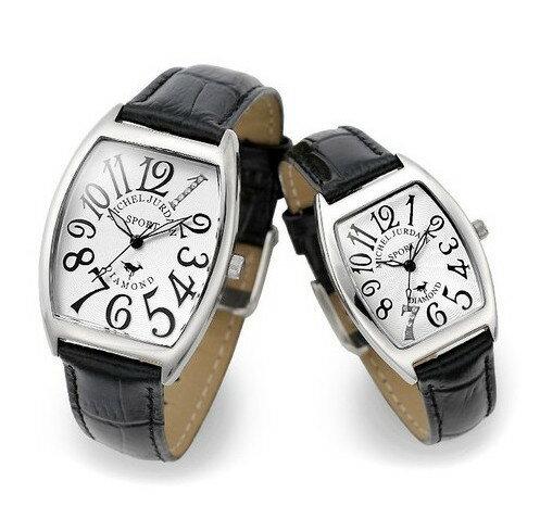 ■送料無料★ポイント腕時計 トノー ...