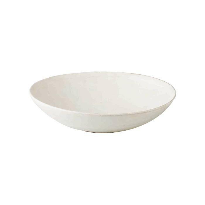 食器, サラダボウル 41804