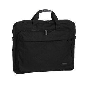 ビジネス用 McGREGOR(マックレガー) ガーメントバッグ 21520 ブラックモーニングコート メンズ スーツ【割引不可・返品キャンセル不可】