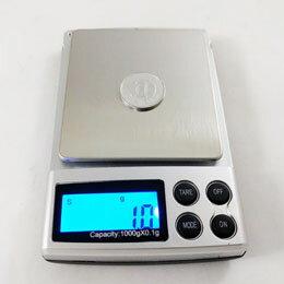 ITPROTECH小型精確的數碼的規模電子秤YT-SDS01YT-SDS01(折扣服務不可,靠近,物品取消退貨給的不可,突然地有結束漏件)