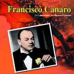 フランシスコ・カナロ オール・ザ・ベスト CD【取り寄せ品キャンセル返品不可、割引不可】