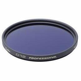 交換レンズ用アクセサリー, レンズフィルター  82SC12