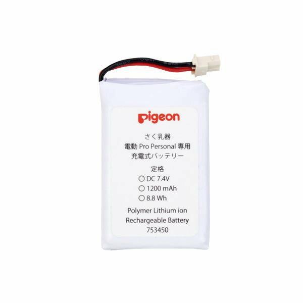 哺乳びん・授乳用品, 搾乳器 Pigeon() 00762