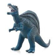 スピノサウルス ビニール プレミアム エディション メーカー キャンセル