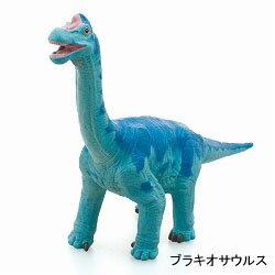 【メーカー直送・大感謝価格 】恐竜 ベビーモデル ティラノサウルスorトリケラトプスorブラキオサウルス 73101/73102/73103