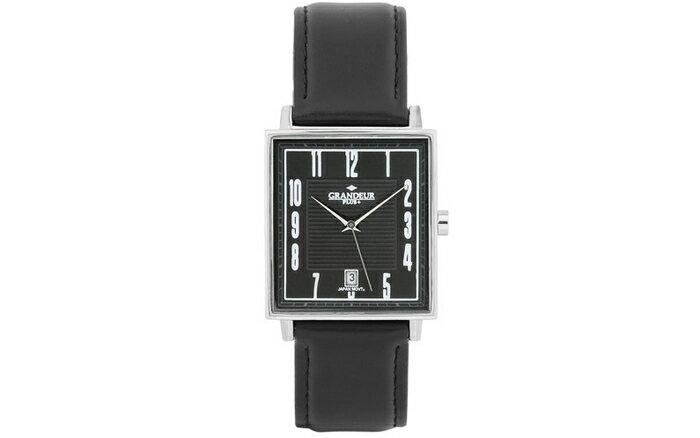 腕時計, メンズ腕時計  GRANDEUR PLUS GRP009W