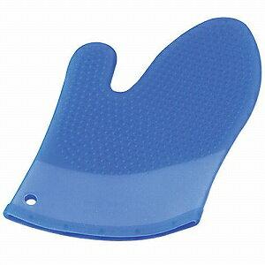 矽膠隔熱手套與 5000 日元加稅比拉免費 (折扣服務不可用的產品,沒有取消退款的請求) 點 10P23Sep15
