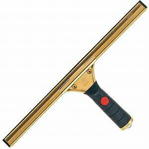 山崎工業視窗清潔用品保護玻璃 schizzy 黃銅抓地力與 350 C75-1-035 X MB 日元稅比拉免費 (提供折扣服務不可用的產品,產品可以訂購沒有取消退款) 點 P14Nov15