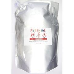 ニチドウ 犬用 ペットエステ 扶養泥 3kg(割引サービス不可、寄せ品キャンセル返品不可)10P03Dec16