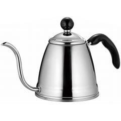支持tafuko IH的極咖啡壺1.2L A-2276(折扣服務不可,訂購物品取消退貨不可)