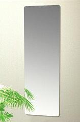 ★送料無料代引無料★セーフティミラー特大 SF-15ポイント企画はバナーをチェック★ ポイント...