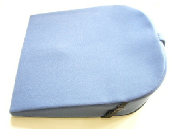 大感謝価格『パットナム バランスクッション(ウェッジ)』送料無料 ポイント寝具 姿勢 健康器具10P03Dec16