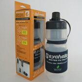 『セイシェルサバイバルプラス』携帯用の浄水ボトル 日用品 生活雑貨 セイシェルサバイバルプラス送料無料ポイント返品・キャンセル不可品、欠品・終了時メール連絡します。10P03Dec16