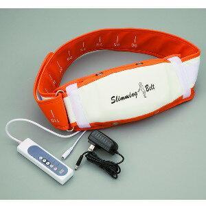 『スリミングベルト』ブルブル振動で運動 ダイエット器具 ダイエット スリミングベルト送料無料ポイント返品・キャンセル不可品、欠品・終了時メール連絡します。