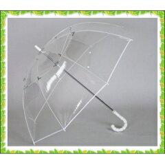 【シンカテール】(8月上旬出荷)返品・キャンセル不可しんかてーる 新かて〜る 傘 アンブレラ 透明傘 逆風に負けない傘ポイント10P22Jul14