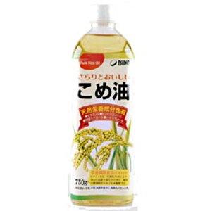 【こめ油500g 2本セット】(同梱不可)こめ油500g 2本セットコメ油 米油 健康食品 自然食...