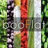 1個プレゼント企画あり【booFlat ブーフラット 30粒】5個で梱包時に1個多く入れますダイエット サプリメントbooFlat ブーフラット10P03Dec16
