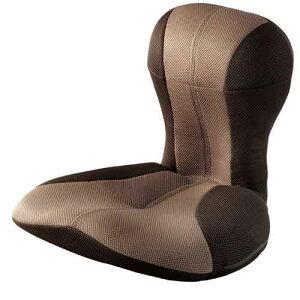 『勝野式 美楽座マスター』送料無料座椅子 骨盤 サポート 椅子用クッション勝野式 美楽座マスター10P03Dec16