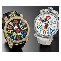 Premium watch watches mens ladies ' men and women and for collectors world limited ★ points 10P28oct13