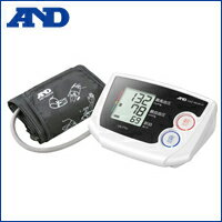 健康设备健康家电测量健康管理在家里是很容易 (和非折扣,忽然失踪结束) ★ 点 10P19Dec15