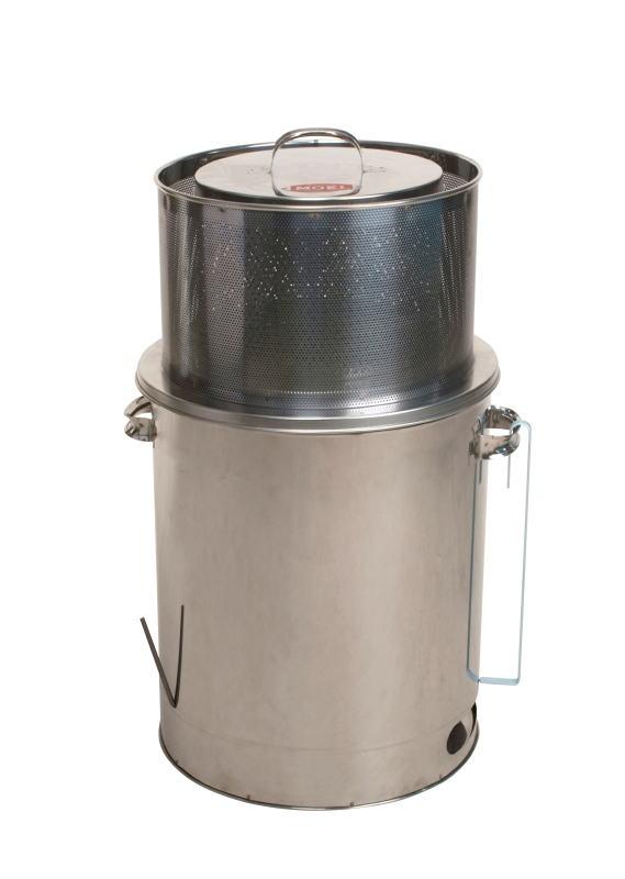 送料無料『焚き火どんどん 60L M60-Fz』焼却炉 焚き火 焚き火どんどん 60L M60-Fz M60−FZ M60-FZ(メーカー直送品。代引不可・同梱不可・返品キャンセル不可・割引不可)(北海道・沖縄・離島は別途送料発生)10P03Dec16:ヘルシー救急BOX