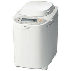 『パナソニック ホームベーカリー SD-BMT2000-W』調理家電 白物 電化製品 キッチン家電 料理 台所送料無料(割引不可、突然の欠品終了あり、返品キャンセル不可、割引不可) 母の日