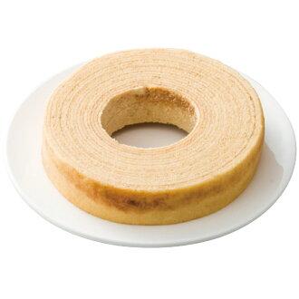 糕點廚師優美高級牛奶蛋糕卷GM26417*17*5.3cm、約356g(折扣服務不可能并且,訂購物品取消退貨不可,突然地有結束漏件)
