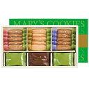メリーチョコレートメリーズクッキー MC-1033×18.4×4cm・...