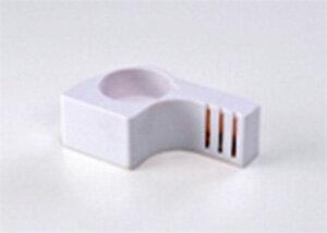 『アピックス 抗菌カートリッジ ACA-002 』 5940円税別以上送料無料 AHD-014専用カートリッジ 交換用カートリッジ 加湿器カートリッジ