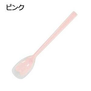 大感謝価格『口あたりやさしいスプーン 一体型・大』 5940円税別以上  スプーン シリコン 煮沸可 口あたりやさしいスプーン 一体型・大ポイント