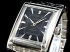 グランドールGRANDEUR腕時計GSX049W2(割引サービス、取り寄せ品キャンセル返品、突然終了欠品あり)