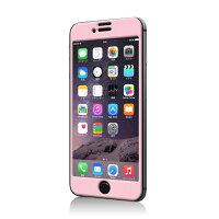 iPhone8Plus/7Plus対応iPhoneケースCONVERSEコンバースGizmobiesギズモビーズPINK