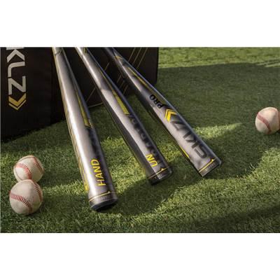 即納『あす楽対応』割引不可『SKLZ(スキルズ) AMMO BAT SYSTEM - PRO/34 024527 アモ バット システム-プロ』野球 ベースボール 練習 バット トレーニング 器具 スポーツ『SKLZ(スキルズ) AMMO BAT SYSTEM - PRO/34 024527』