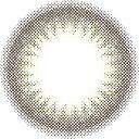 【ヘルシ価格 】カラコン カラーコンタクト TOPARDS トパーズ ペリドット 1day 1箱10枚 度あり 度なし