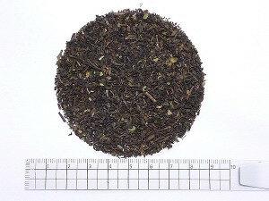 茶葉・ティーバッグ, 紅茶 BOP 1000g