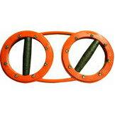 『バーンマシン スピードバッグ レッド 1.8kg 』(割引不可)トレーニングマシン 筋トレマシン 筋トレ器具 フィットネス 運動器具『バーンマシン スピードバッグ レッド 1.8kg 』