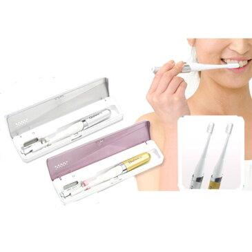 【大感謝価格 】オーラルドクター オーラクリーンPS2+電動歯ブラシセット