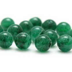 グリーンアベンチュリンの品質