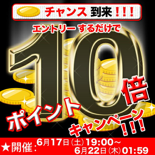 https://item.rakuten.co.jp/pasodentsushin/cam_a2969cr4/