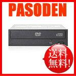 カテゴリ:HP(旧コンパック)|ドライブ|DVD|内蔵型||【送料無料】HP(旧コンパック) SATA DVD-ROM...