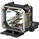 キヤノン 液晶プロジェクター POWER PROJECTOR 交換ランプ RS-LP04 [2396B001]