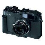 エプソン レンジファインダー デジタルカメラ R-D1XG [R-D1XG]