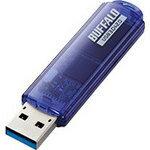 供支持水牛水牛工具的USB3.0使用的USB存儲器標準型號藍色型號8GB RUF3-C8GA-BL[RUF3-C8GA-BL]|| 8千兆
